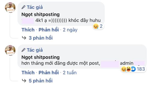 Một pha tự huỷ của nhóm nhạc Việt: Cô Mỹ Linh làm lố dạy đùa thôi, ai ngờ chủ nhân hit Em Dạo Này diễn thật y chang - Ảnh 6.