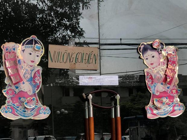 Hà Nội: Niêm phong căn nhà nơi xảy ra vụ việc bé gái 6 tuổi tử vong bất thường, nghi bị bạo hành - Ảnh 1.
