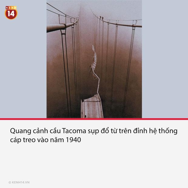 15 thảm họa hi hữu gây ra bởi các công trình nhân tạo khổng lồ, dẫn tới những hậu quả khó quên trong lịch sử - Ảnh 3.