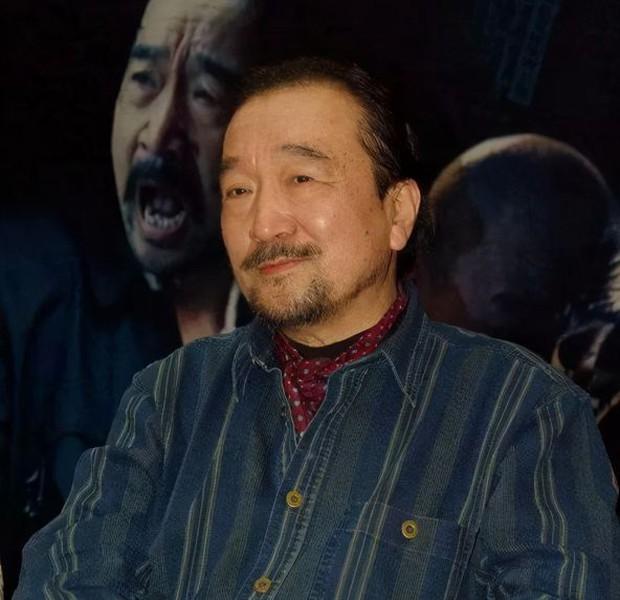Tể tướng Lưu Gù Lý Bảo Điền: Mâu thuẫn với Càn Long - Hoà Thân, bị phong sát khốc liệt vì quá liêm khiết giờ ra sao ở tuổi 74? - Ảnh 6.
