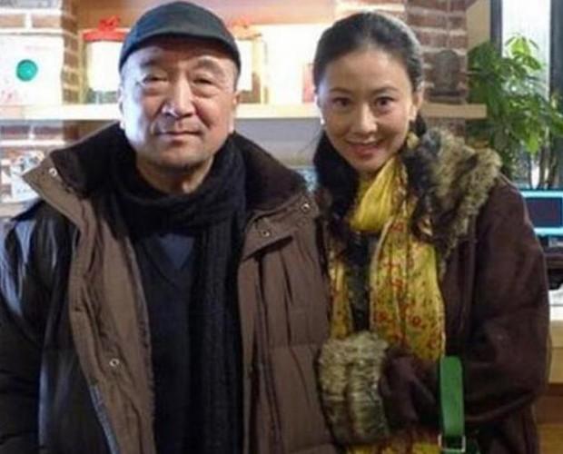 Tể tướng Lưu Gù Lý Bảo Điền: Mâu thuẫn với Càn Long - Hoà Thân, bị phong sát khốc liệt vì quá liêm khiết giờ ra sao ở tuổi 74? - Ảnh 8.
