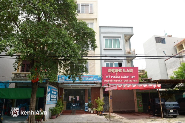Hàng xóm bàng hoàng khi biết bé gái 6 tuổi ở Hà Nội tử vong nghi bị bạo hành: Con bé rất ngoan và xinh xắn - Ảnh 1.