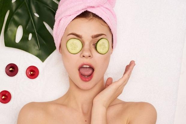 Gợi ý 7 cách trị khô mắt tại nhà an toàn, hiệu quả - Ảnh 4.