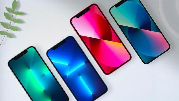 Vì sao iPhone 13 là chiếc smartphone mà mọi game thủ đều phải có? - Ảnh 1.
