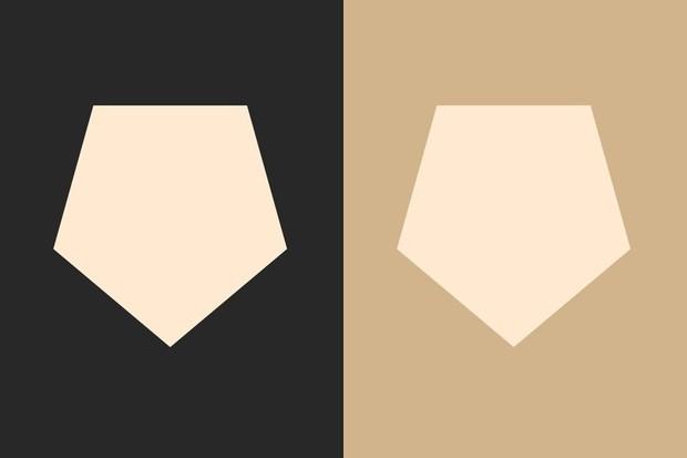 Tip hay từ stylist Hàn: Muốn biết mình hợp nhuộm tóc tối hay sáng màu, hãy xét dáng mặt - Ảnh 2.