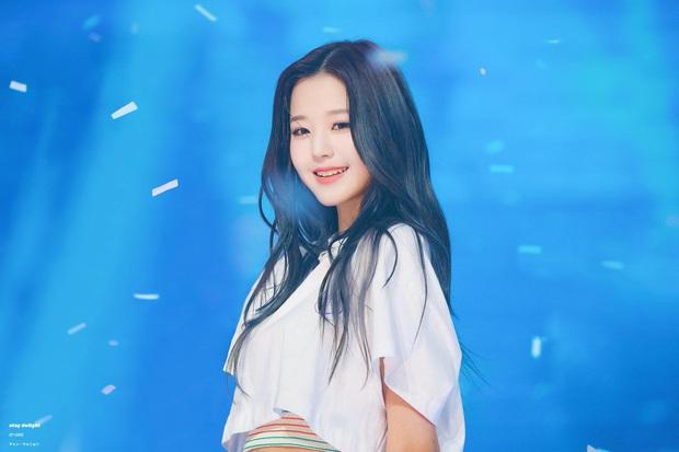 Hội nữ idol Thủy thủ Mặt Trăng của Kpop: Lisa được lấy làm thước đo, thành viên hậu bối dù visual gây tranh cãi vẫn được kết nạp - Ảnh 1.