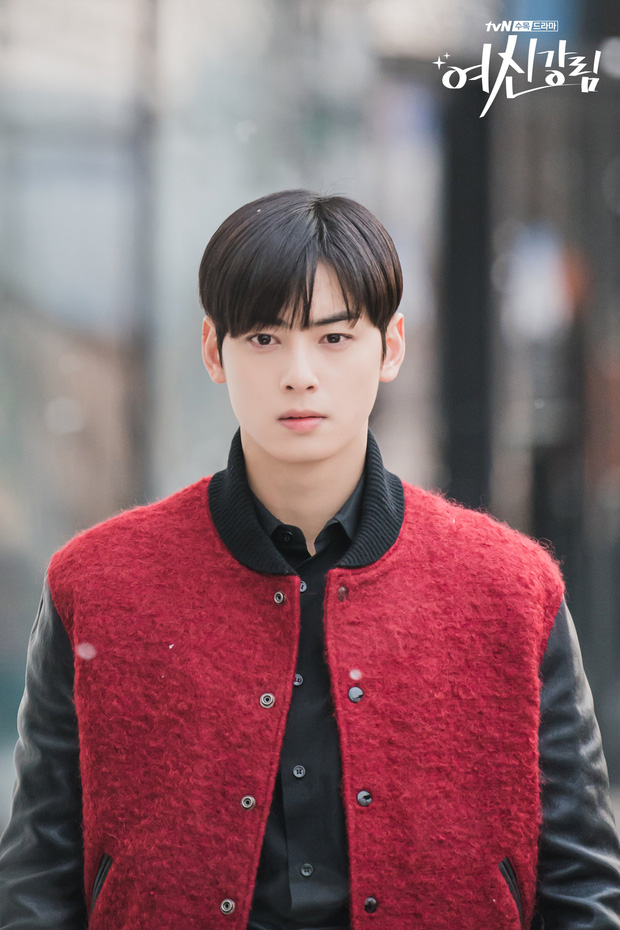Hội diễn viên Hàn - Việt bị phục trang hại đời: Song Kang lộ hàng vì quần bó sát, cạn lời với Phương Oanh luôn - Ảnh 11.