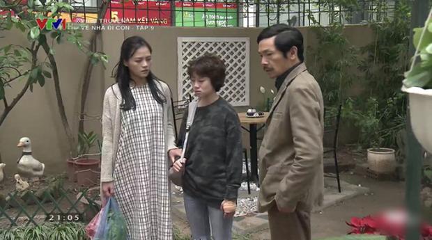 Hội diễn viên Hàn - Việt bị phục trang hại đời: Song Kang lộ hàng vì quần bó sát, cạn lời với Phương Oanh luôn - Ảnh 7.