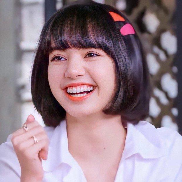 Hội nữ idol Thủy thủ Mặt Trăng của Kpop: Lisa được lấy làm thước đo, thành viên hậu bối dù visual gây tranh cãi vẫn được kết nạp - Ảnh 16.