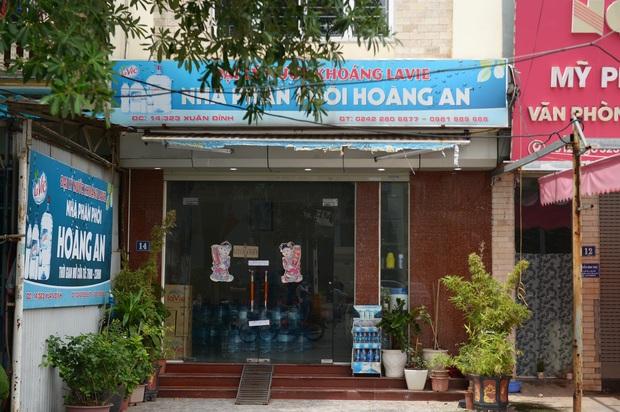 Vụ bé gái 6 tuổi ở Hà Nội tử vong nghi do bạo hành: Bố có đánh con, hiện đã bị Công an mời làm việc - Ảnh 1.