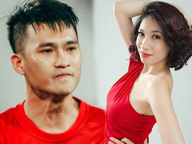 Pha Lê bị bắt gặp vào xem livestream của Công Vinh, chẳng ngại hé lộ luôn thái độ của chồng ngoại quốc - Ảnh 6.