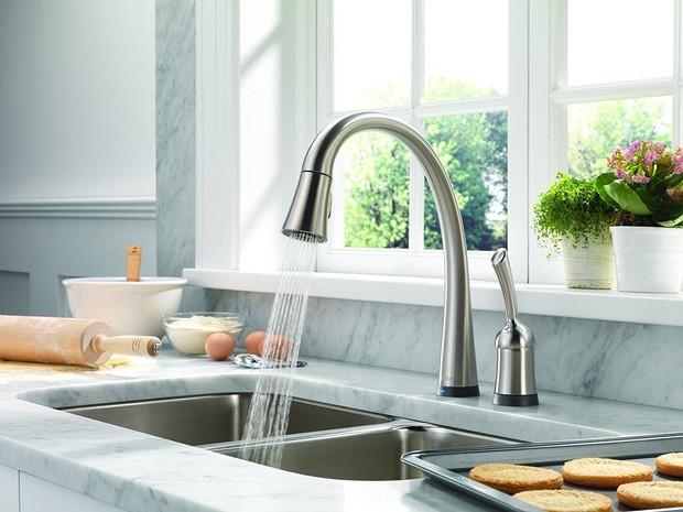6 lựa chọn đồ dùng thông minh giúp nhà cửa sạch sẽ như vô trùng, muốn nhàn tênh thì tham khảo ngay - Ảnh 1.