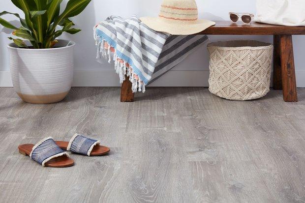 6 lựa chọn đồ dùng thông minh giúp nhà cửa sạch sẽ như vô trùng, muốn nhàn tênh thì tham khảo ngay - Ảnh 5.
