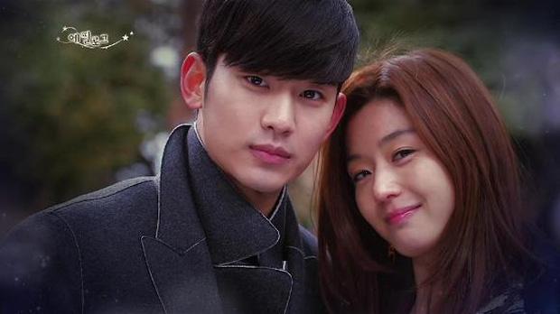8 phim Hàn dính nghi án đạo ý tưởng: Bom tấn của Kim Soo Hyun hóa ra là bản lậu, số 1 còn bị phạt cả tỷ đồng - Ảnh 3.