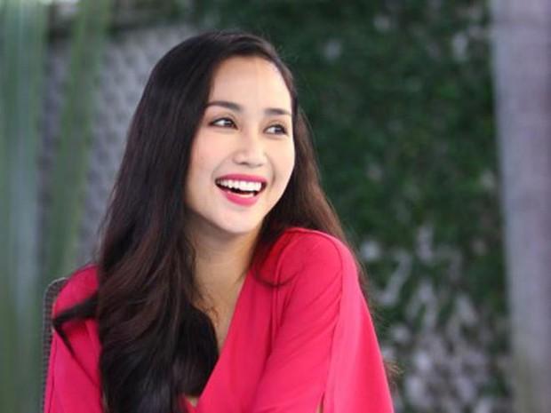 Nữ diễn viên Việt cạch mặt Nhanh Như Chớp sau khi bị chỉ trích là làm màu, thích thể hiện - Ảnh 4.