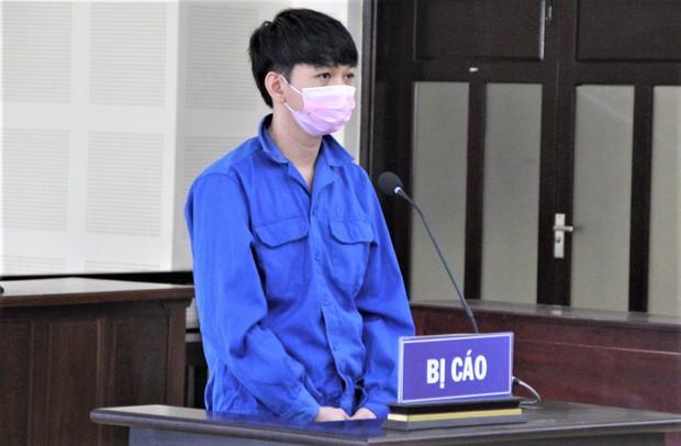 Thanh niên nhận 14 năm tù vì bán… ô tô của mình - Ảnh 1.