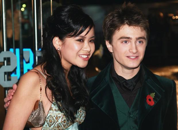 Mỹ nhân tình đầu của Harry Potter dậy thì ngầu bá cháy sau nhiều năm, bằng tuổi Triệu Lệ Dĩnh nhưng sự nghiệp có bùng nổ tương tự? - Ảnh 2.