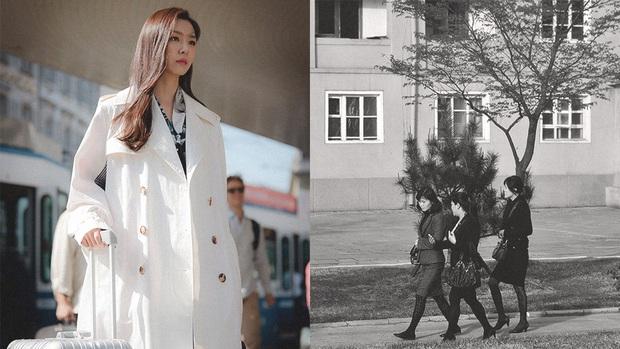 Sự thật về các Rich kid Triều Tiên: Hiện thực khác tưởng tượng, nhưng người giàu thì ở đâu cũng vậy - Ảnh 1.