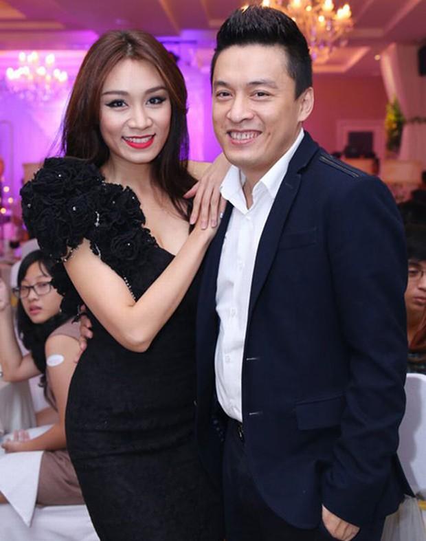 Gây bão với OST Bỗng Dưng Muốn Khóc, cháu gái Lam Trường bỗng biến mất khỏi showbiz, giờ lại tái xuất ở tuổi 38 - Ảnh 3.