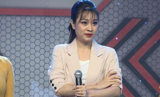 Gây bão với OST Bỗng Dưng Muốn Khóc, cháu gái Lam Trường bỗng biến mất khỏi showbiz, giờ lại tái xuất ở tuổi 38 - Ảnh 17.