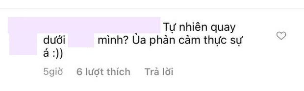 Loli không rõ có phải Chi Pu không nhưng chưa kịp lộ mặt đã bị chỉ trích vì hành động phản cảm? - Ảnh 3.