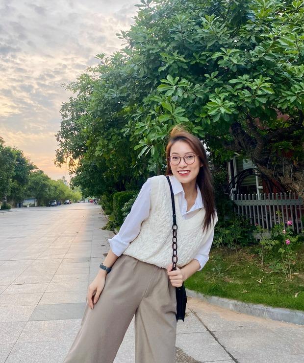 Được hỏi Trượt Đại học có phải vấn đề nghiêm trọng?, Khánh Vy bày tỏ quan điểm chắc nịch, lý giải cực thấm - Ảnh 1.