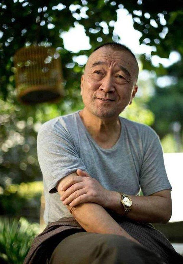 Tể tướng Lưu Gù Lý Bảo Điền: Mâu thuẫn với Càn Long - Hoà Thân, bị phong sát khốc liệt vì quá liêm khiết giờ ra sao ở tuổi 74? - Ảnh 7.