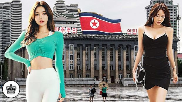 Sự thật về các Rich kid Triều Tiên: Hiện thực khác tưởng tượng, nhưng người giàu thì ở đâu cũng vậy - Ảnh 4.