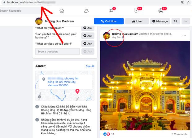 Xuất hiện nhóm Facebook Trường đua Đại Nam của bà Phương Hằng có hơn 800k thành viên, nguồn gốc hết sức phẫn nộ! - Ảnh 6.