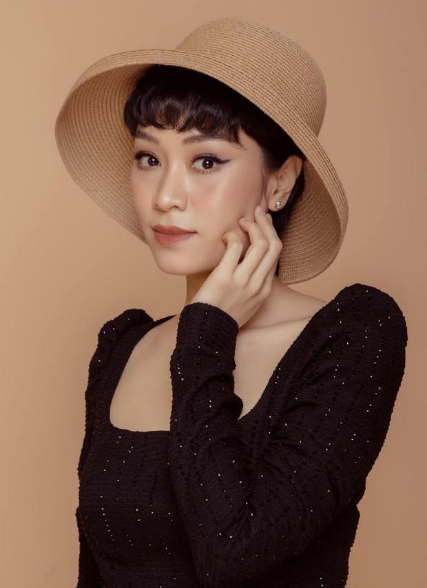 Gây bão với OST Bỗng Dưng Muốn Khóc, cháu gái Lam Trường bỗng biến mất khỏi showbiz, giờ lại tái xuất ở tuổi 38 - Ảnh 13.