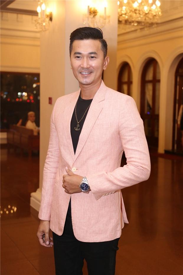 Diễn viên phim Dốc Tình - tri kỷ của Hà Tăng bị chấn thương nghiêm trọng, cả dàn sao Việt đồng loạt lo lắng! - Ảnh 6.