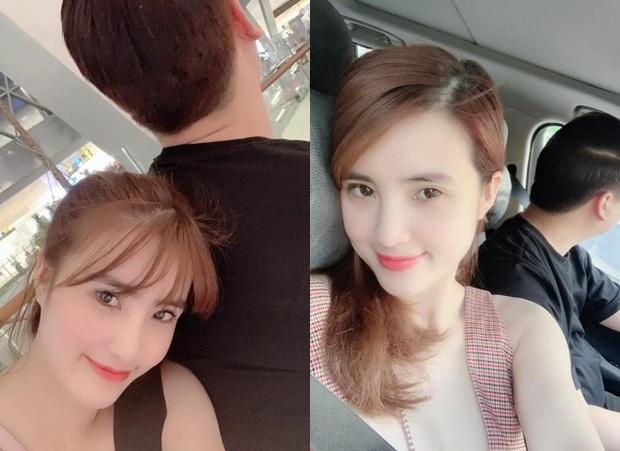 Bị tố là Tuesday, em gái Hoa khôi của Công Vinh sống thế nào ở Singapore? - Ảnh 11.