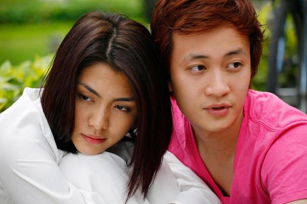 Gây bão với OST Bỗng Dưng Muốn Khóc, cháu gái Lam Trường bỗng biến mất khỏi showbiz, giờ lại tái xuất ở tuổi 38 - Ảnh 1.