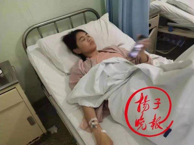 Người đàn ông đột tử do nôn mửa làm tắc khí quản, cô gái mất khả năng đi tiểu suốt đời, bác sĩ cảnh báo 5 tư thế nằm ngủ sai sau khi uống rượu gây ra hàng loạt nguy hiểm - Ảnh 1.