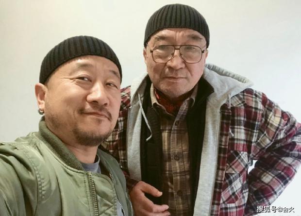 Tể tướng Lưu Gù Lý Bảo Điền: Mâu thuẫn với Càn Long - Hoà Thân, bị phong sát khốc liệt vì quá liêm khiết giờ ra sao ở tuổi 74? - Ảnh 11.