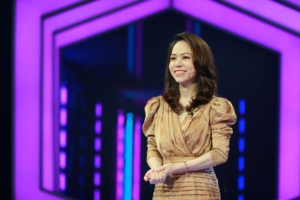 Bà trùm cà khịa VTV đánh bại cả Khánh Vy, nhạc sĩ của Chi Pu để giành cúp Vua Tiếng Việt! - Ảnh 4.