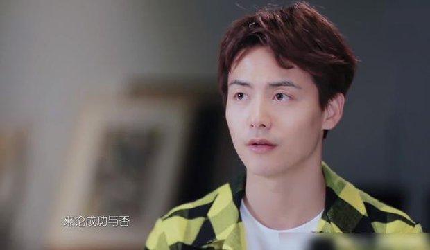 Tỏ thái độ chảnh choẹ không chịu vào bếp, Lâm Tâm Như bị A Châu Lưu Đào phản pháo cực gắt đến mức không nói được gì - Ảnh 6.