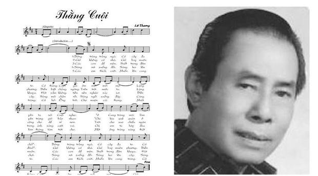 Bài hát kinh điển dịp Trung Thu có tuổi đời xấp xỉ 75 năm, được Victor Vũ chọn và gây bão trở lại nhờ 1 nhân viên văn phòng? - Ảnh 2.