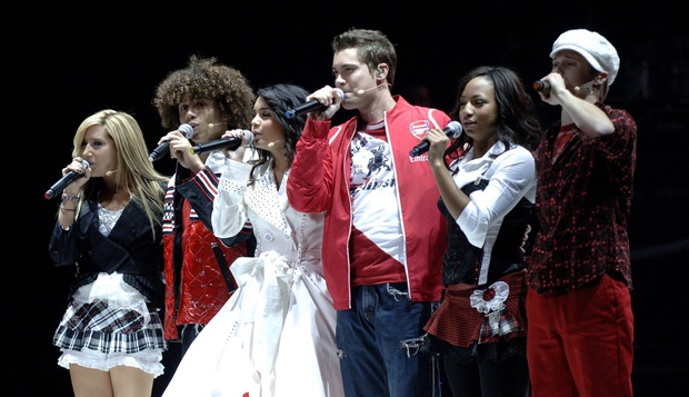 Thì ra giọng hát Zac Efron trong High School Musical là đi mượn: Gương mặt thật chẳng ai ngờ tới, bí ẩn drama cướp vai gây sóng gió! - Ảnh 4.