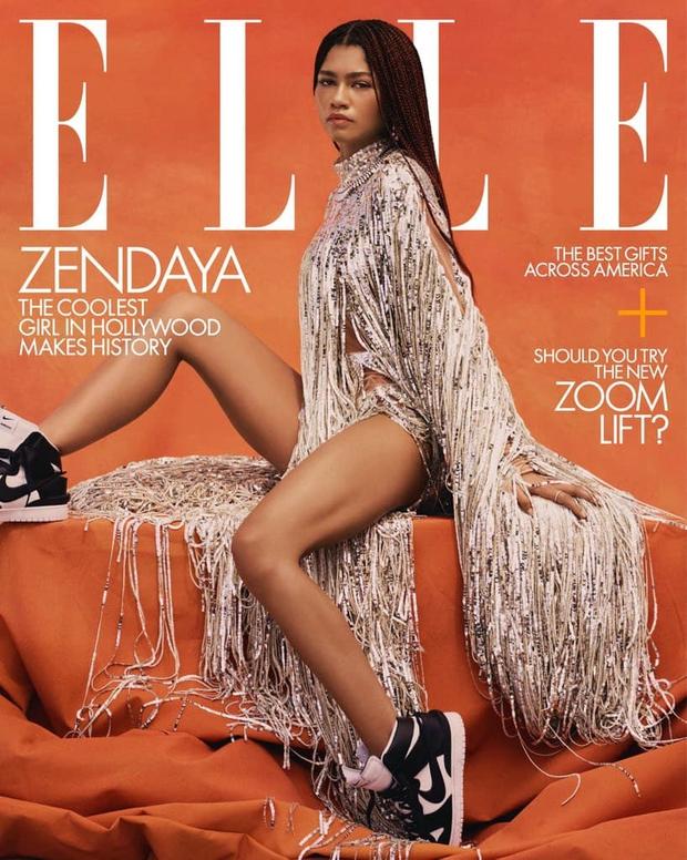 Có bạn gái là Zendaya chắc Người Nhện Tom Holland mát mặt lắm: Style nhìn rất xịn, lúc nào trông cũng siêu hút mắt - Ảnh 15.