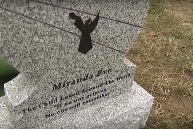 Đào quan tài kính dưới lòng đất, các nhà khoa học sửng sốt thấy bé gái vẹn nguyên như thiên thần say ngủ cùng bí mật bị chôn vùi 140 năm - Ảnh 5.