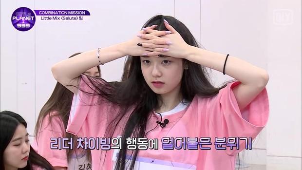 Mnet biên tập ác ý một cách lộ liễu, biến thí sinh thành phản diện rồi cho tàng hình khi lên sóng? - Ảnh 7.