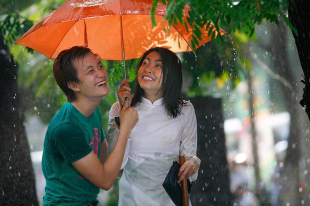 Gây bão với OST Bỗng Dưng Muốn Khóc, cháu gái Lam Trường bỗng biến mất khỏi showbiz, giờ lại tái xuất ở tuổi 38 - Ảnh 2.