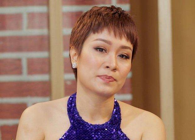 Gây bão với OST Bỗng Dưng Muốn Khóc, cháu gái Lam Trường bỗng biến mất khỏi showbiz, giờ lại tái xuất ở tuổi 38 - Ảnh 14.