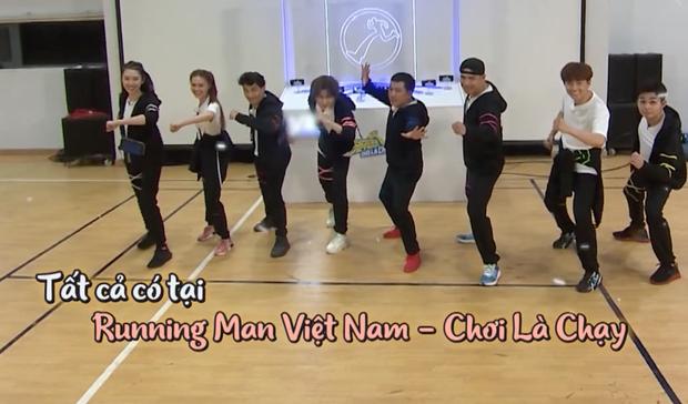 Teaser nóng Running Man tập 1: Trường Giang thành con mồi bị truy sát, Karik vắng mặt hoàn toàn? - Ảnh 17.