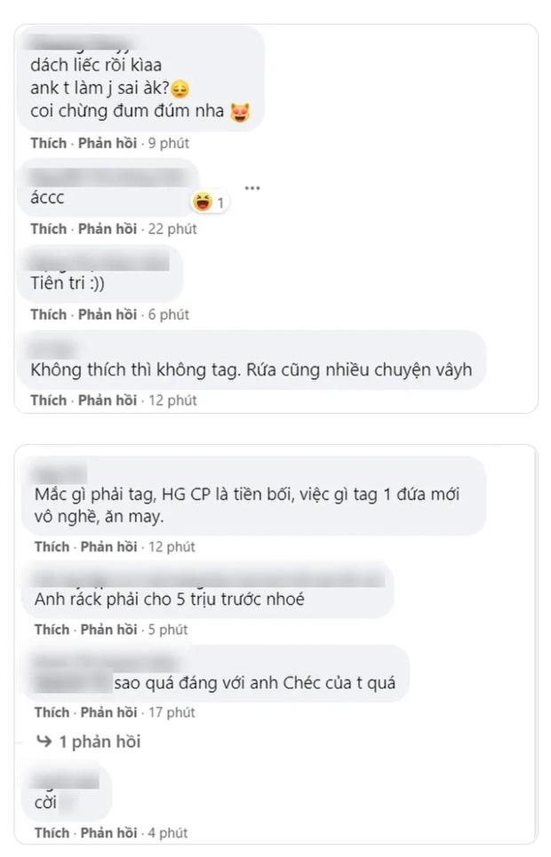 Khung hình Hương Giang, Chi Pu, Quỳnh Anh Shyn và Jack 2 năm trước hot trở lại, liệu có đáng tranh cãi? - Ảnh 3.
