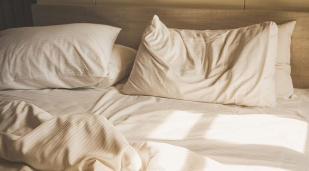5 việc nhà chớ nên để qua đêm mới làm kẻo ảnh hưởng xấu đến sức khỏe, đọc xong khối người giật mình - Ảnh 7.