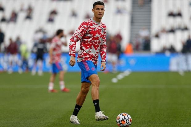 KỊCH TÍNH HẾT NẤC: Ronaldo lại nổ súng nhưng MU phải nhờ đến màn tỏa sáng của 2 nhân tố bất ngờ để giành 3 điểm ở những phút cuối cùng - Ảnh 16.