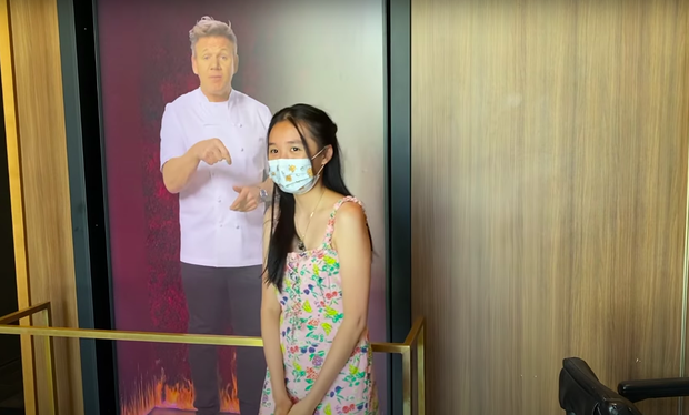 Độ giàu của rich kid Jenny Huỳnh tiếp tục gây choáng trong vlog mới, xem 30 giây đầu tiên đã phải thốt lên: Không ai làm lại! - Ảnh 9.