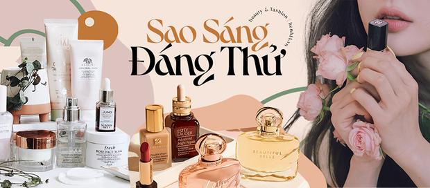 Đây là 5 món skincare đang bán chạy nhất ở Hàn, xem mà mua để da đẹp chụp hình không cần filter nào - Ảnh 9.
